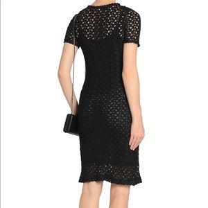 Love Moschino NWT 👗 dress